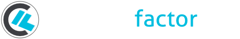 creationfactor.net logo